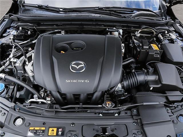 2019 Mazda Mazda3 GT (Stk: 19219) in Toronto - Image 6 of 23