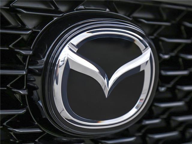 2019 Mazda Mazda3 GT (Stk: 19219) in Toronto - Image 9 of 23
