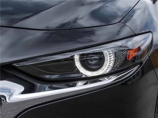 2019 Mazda Mazda3 GT (Stk: 19219) in Toronto - Image 10 of 23