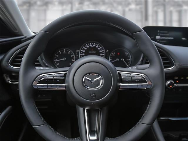 2019 Mazda Mazda3 GT (Stk: 19219) in Toronto - Image 13 of 23