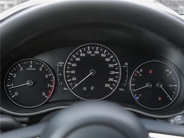 2019 Mazda Mazda3 GT (Stk: 19219) in Toronto - Image 14 of 23