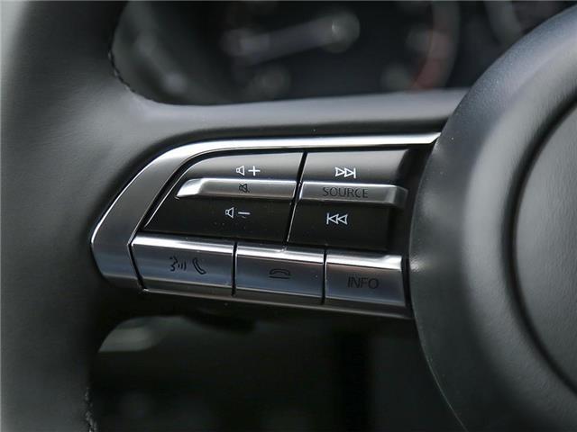 2019 Mazda Mazda3 GT (Stk: 19219) in Toronto - Image 15 of 23