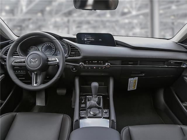 2019 Mazda Mazda3 GT (Stk: 19219) in Toronto - Image 22 of 23