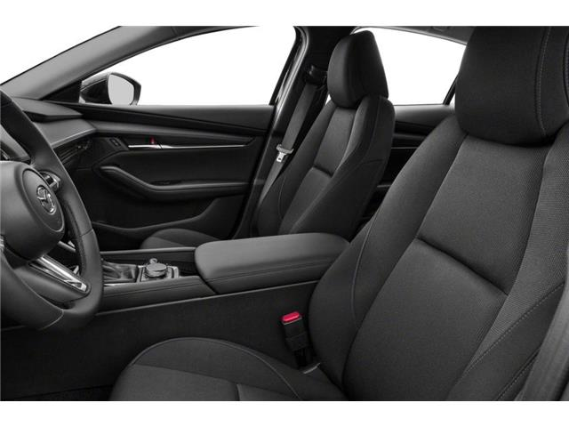 2019 Mazda Mazda3 GS (Stk: 81920) in Toronto - Image 6 of 9