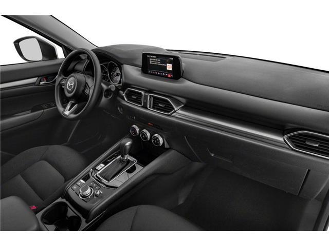 2019 Mazda CX-5 GX (Stk: 81348) in Toronto - Image 9 of 9