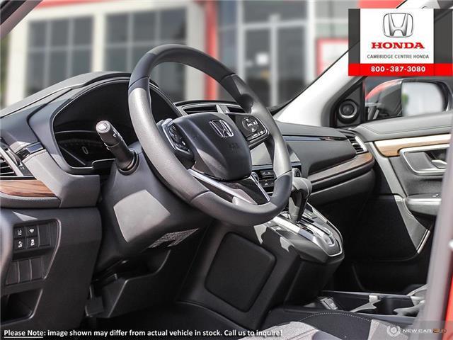 2019 Honda CR-V EX (Stk: 20170) in Cambridge - Image 12 of 23