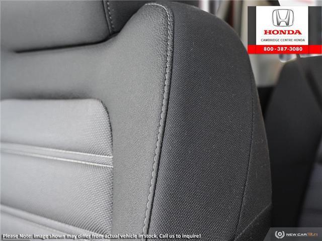 2019 Honda CR-V EX (Stk: 20170) in Cambridge - Image 20 of 23