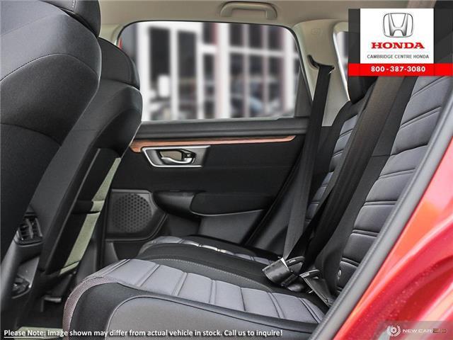 2019 Honda CR-V EX (Stk: 20170) in Cambridge - Image 21 of 23