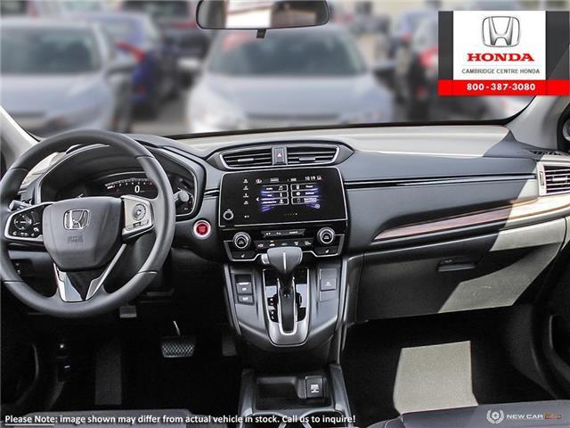 2019 Honda CR-V EX (Stk: 20170) in Cambridge - Image 22 of 23