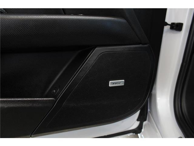 2017 Cadillac XTS Luxury (Stk: 126881) in Milton - Image 13 of 46