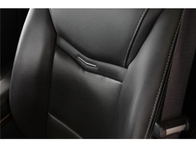 2017 Cadillac XTS Luxury (Stk: 126881) in Milton - Image 17 of 46