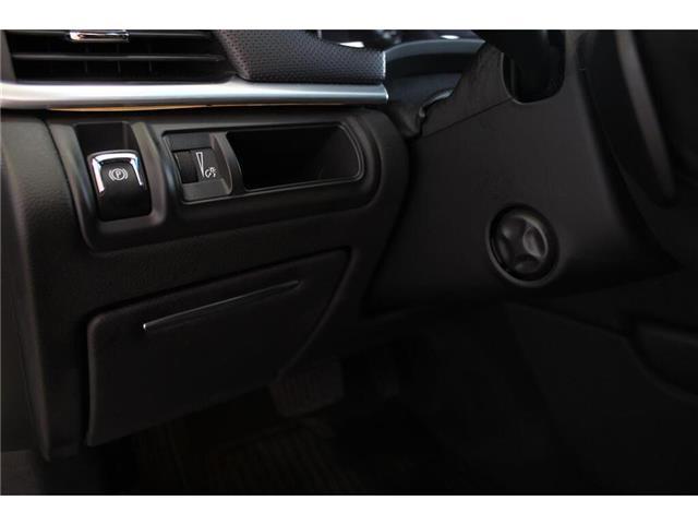 2017 Cadillac XTS Luxury (Stk: 126881) in Milton - Image 19 of 46