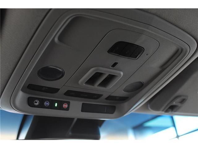 2017 Cadillac XTS Luxury (Stk: 126881) in Milton - Image 29 of 46