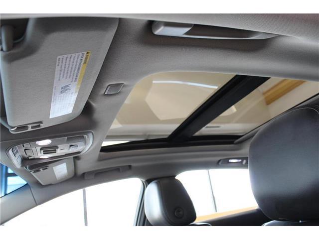 2017 Cadillac XTS Luxury (Stk: 126881) in Milton - Image 30 of 46