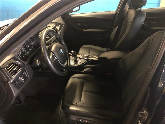 2015 BMW 328i xDrive (Stk: WBA3B3) in Toronto - Image 22 of 29