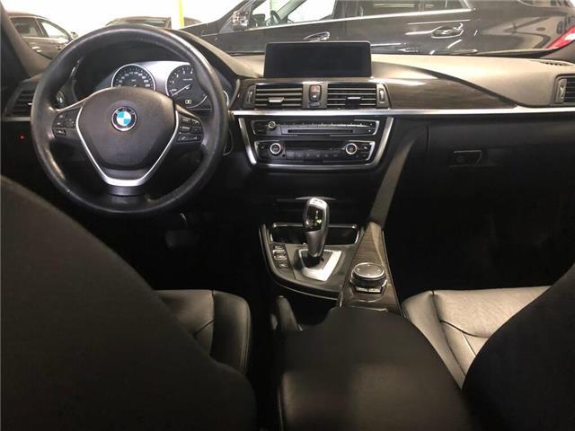 2015 BMW 328i xDrive (Stk: WBA3B3) in Toronto - Image 27 of 29