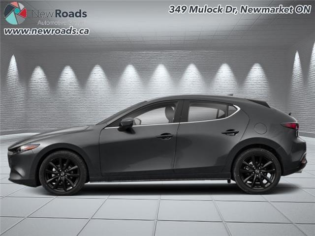 2019 Mazda Mazda3 Sport GT (Stk: 41242) in Newmarket - Image 1 of 1
