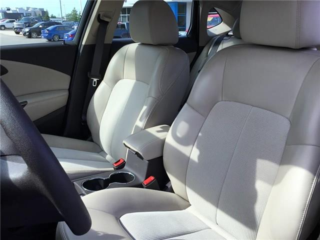2015 Buick Verano Base (Stk: 155467) in Grimsby - Image 13 of 14