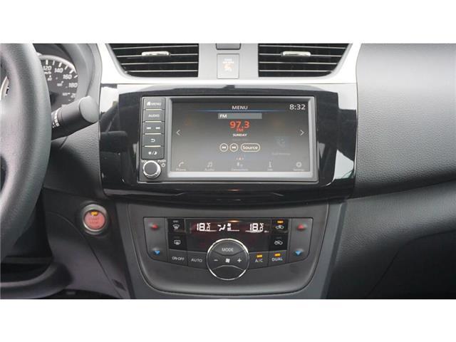 2019 Nissan Sentra  (Stk: DR178) in Hamilton - Image 30 of 39
