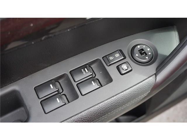 2013 Kia Sorento LX V6 (Stk: DR108A) in Hamilton - Image 14 of 34