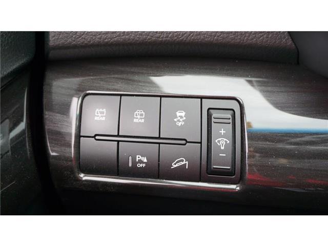 2013 Kia Sorento LX V6 (Stk: DR108A) in Hamilton - Image 16 of 34