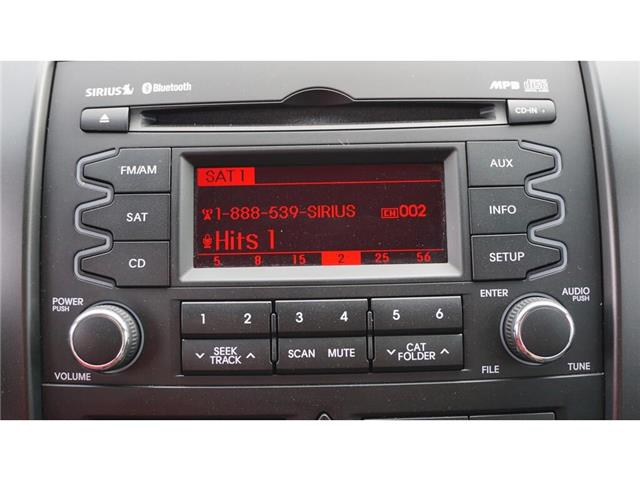 2013 Kia Sorento LX V6 (Stk: DR108A) in Hamilton - Image 33 of 34