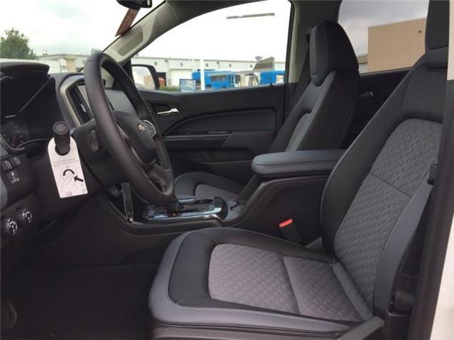 2019 Chevrolet Colorado Z71 (Stk: 1121593) in Newmarket - Image 13 of 22