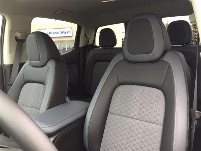 2019 Chevrolet Colorado Z71 (Stk: 1121593) in Newmarket - Image 20 of 22