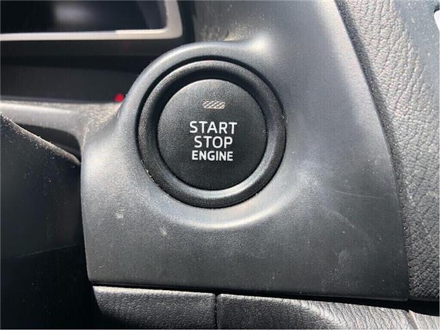 2016 Mazda Mazda3 GS (Stk: P2434) in Toronto - Image 10 of 13