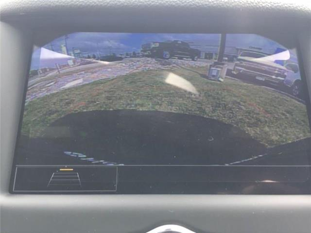 2019 Chevrolet Cruze LT (Stk: S567958) in Newmarket - Image 17 of 23