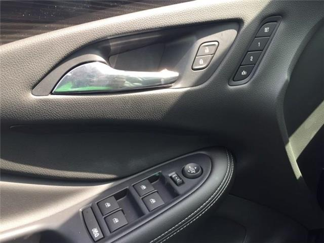 2019 Buick Envision Premium II (Stk: D075641) in Newmarket - Image 20 of 22
