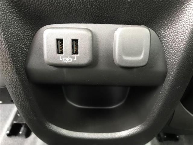 2019 Chevrolet Colorado Z71 (Stk: 1254118) in Newmarket - Image 12 of 23