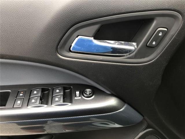 2019 Chevrolet Colorado Z71 (Stk: 1254118) in Newmarket - Image 15 of 23