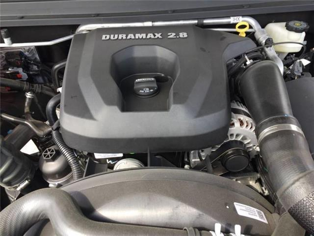 2019 Chevrolet Colorado LT (Stk: 1251555) in Newmarket - Image 10 of 23