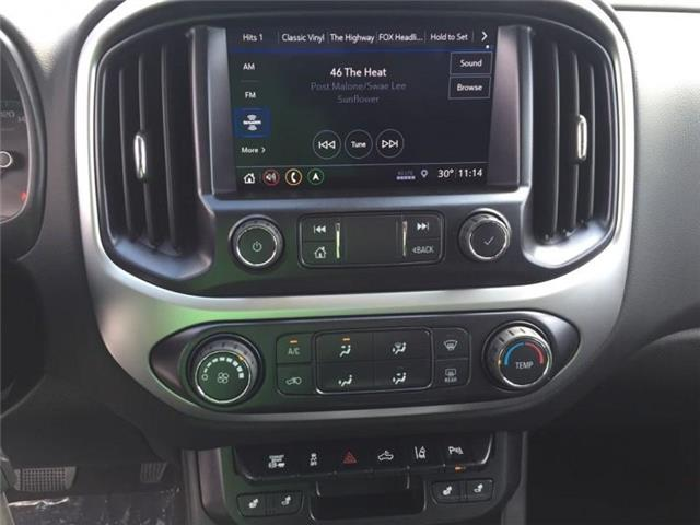 2019 Chevrolet Colorado LT (Stk: 1251555) in Newmarket - Image 20 of 23
