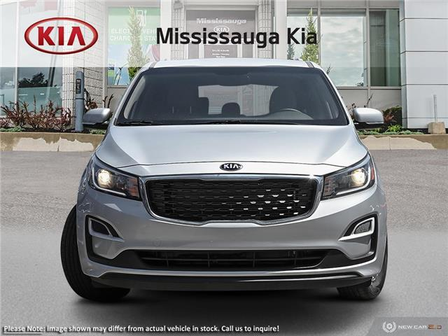 2020 Kia Sedona LX (Stk: SD20010) in Mississauga - Image 2 of 24