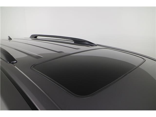 2020 Toyota Sienna SE 8-Passenger (Stk: 293973) in Markham - Image 11 of 27