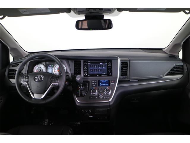 2020 Toyota Sienna SE 8-Passenger (Stk: 293973) in Markham - Image 12 of 27