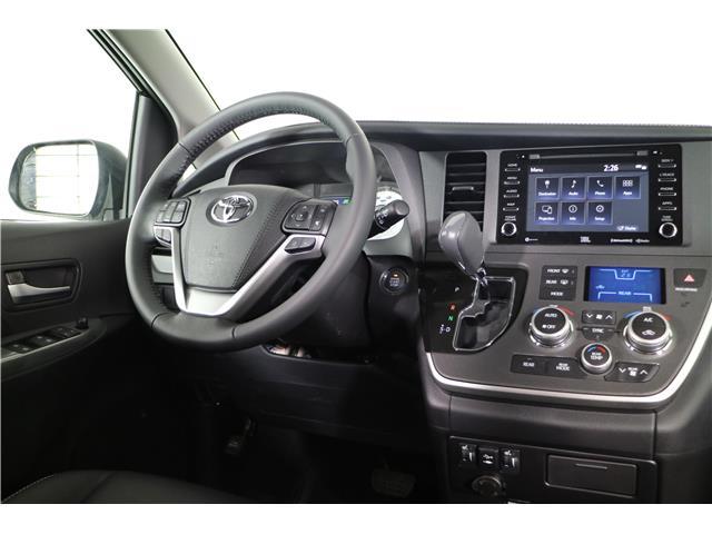 2020 Toyota Sienna SE 8-Passenger (Stk: 293973) in Markham - Image 13 of 27