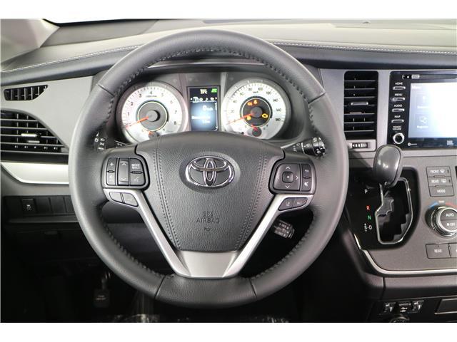 2020 Toyota Sienna SE 8-Passenger (Stk: 293973) in Markham - Image 14 of 27