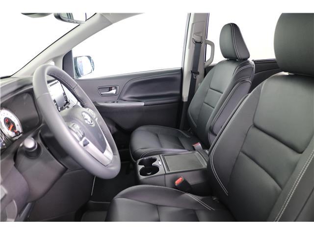 2020 Toyota Sienna SE 8-Passenger (Stk: 293973) in Markham - Image 19 of 27