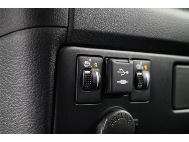 2020 Toyota Sienna SE 8-Passenger (Stk: 293973) in Markham - Image 20 of 27