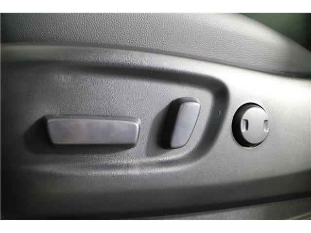 2020 Toyota Sienna SE 8-Passenger (Stk: 293973) in Markham - Image 21 of 27