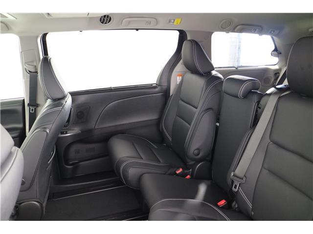 2020 Toyota Sienna SE 8-Passenger (Stk: 293973) in Markham - Image 22 of 27