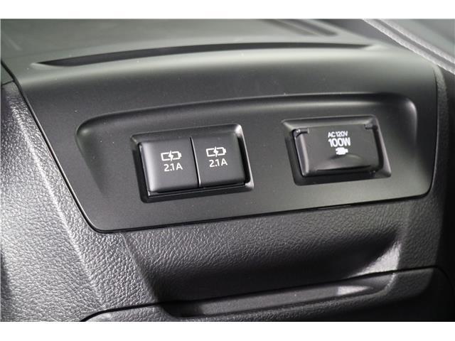 2020 Toyota Sienna SE 8-Passenger (Stk: 293973) in Markham - Image 23 of 27