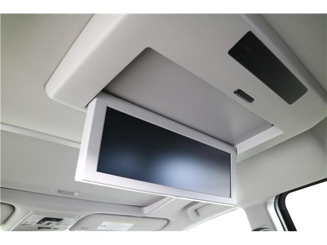 2020 Toyota Sienna SE 8-Passenger (Stk: 293973) in Markham - Image 24 of 27