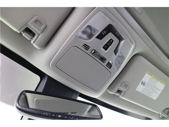 2020 Toyota Sienna SE 8-Passenger (Stk: 293973) in Markham - Image 27 of 27