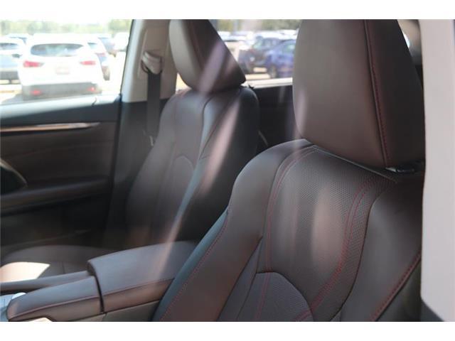 2019 Lexus RX 350 Base (Stk: 190676) in Calgary - Image 9 of 14