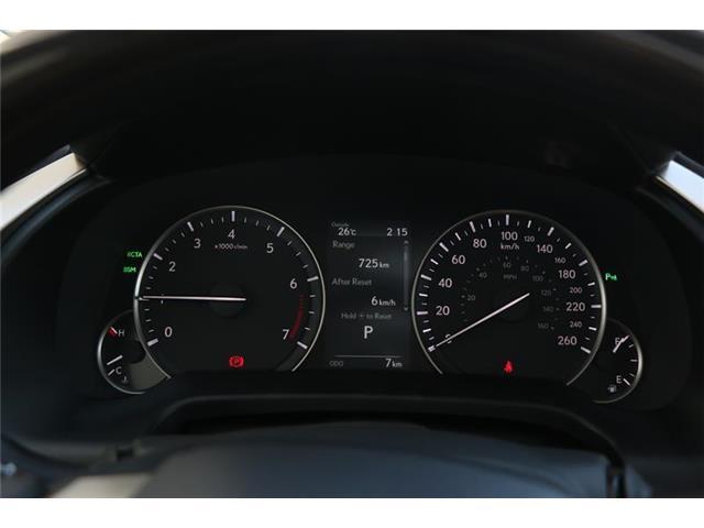 2019 Lexus RX 350 Base (Stk: 190676) in Calgary - Image 10 of 14