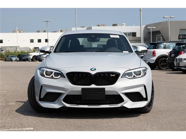 2020 BMW M2 Competition (Stk: 20393) in Ajax - Image 2 of 20